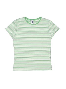 Gap Short Sleeve T-Shirt Size 3