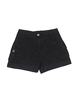 H&M Cargo Shorts Size 6