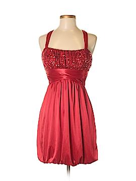 Love Cocktail Dress Size 3