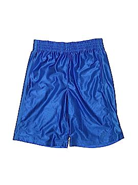 Starter Athletic Shorts Size X-Large (Youth)