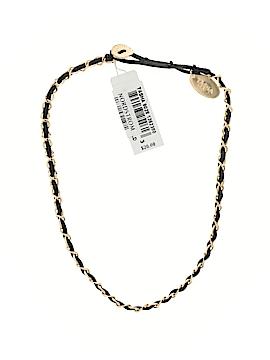 Tasha Necklace One Size