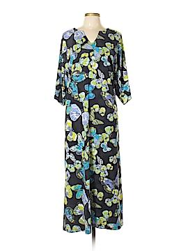 Joan Rivers Casual Dress Size M (Petite)