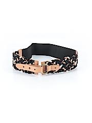 LOFT design by... Women Belt Size S