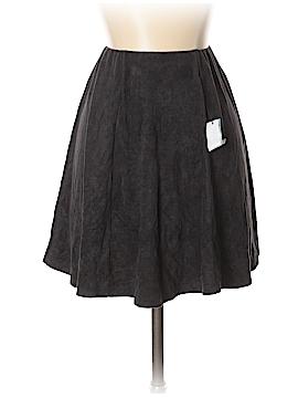 Garage Casual Skirt Size XS
