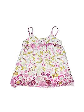 LIBERTY Dress Size X-Small (Kids)