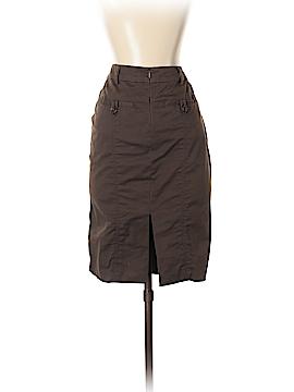 Stile Benetton Casual Skirt Size 40 (IT)