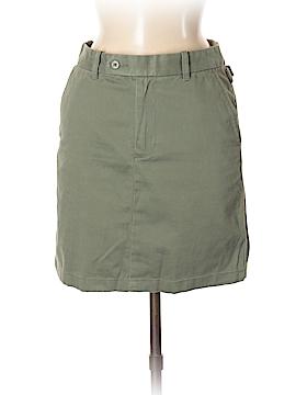 Ralph Lauren Sport Casual Skirt Size 2