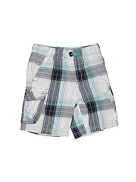 Unionbay Khakis Size 4