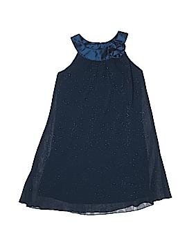 Zunie Special Occasion Dress Size 7