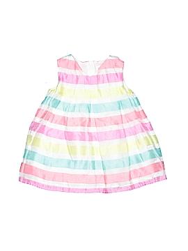 Gap Dress Size 18-24 mo