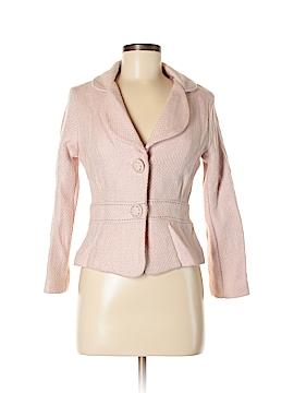 Elevenses Jacket Size 6