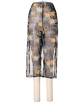 Caribbean Joe Casual Pants Size S