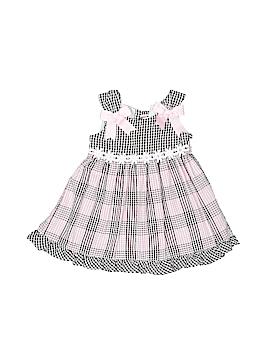 Rare Too Dress Size 6 mo