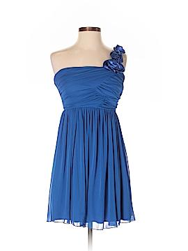 Mimi Chica Cocktail Dress Size S
