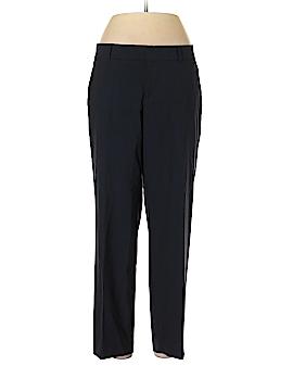 Banana Republic Factory Store Wool Pants Size 10