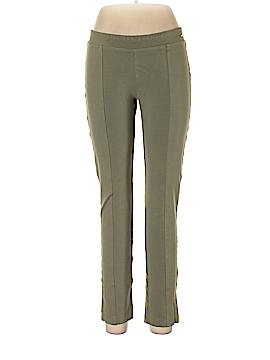 BCBGMAXAZRIA Leggings Size L