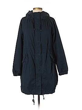 Comptoir des Cotonniers Jacket Size 36 (FR)