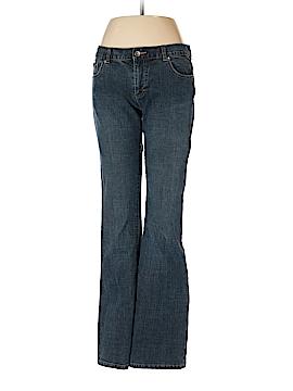 CALVIN KLEIN JEANS Jeans Size 9