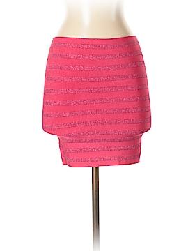Armani Exchange Casual Skirt Size XS