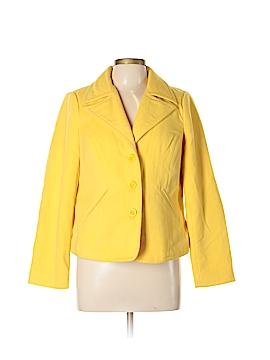Studio Works Jacket Size 12