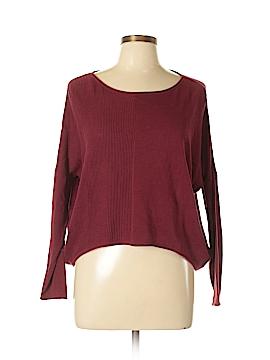 Stella Carakasi Pullover Sweater Size XS