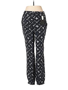 Maison Scotch Casual Pants Size Sm (1)