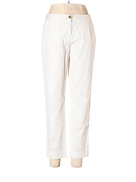 Dolce & Gabbana Casual Pants Size 46 (IT)
