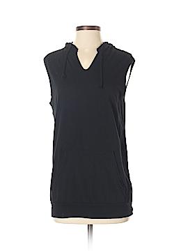 BDG Sleeveless T-Shirt Size XS