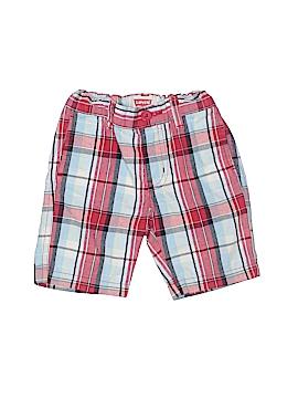 Levi's Shorts Size 18 mo