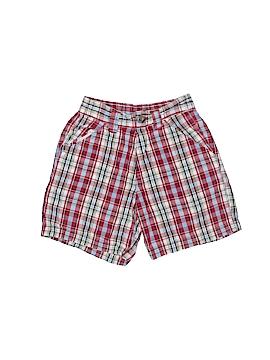 Bon Bebe Shorts Size 18 mo