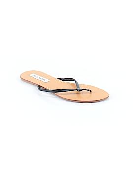 Steve Madden Flip Flops Size 11