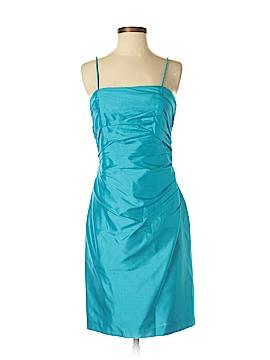 Marisa Baratelli Cocktail Dress Size 4