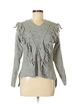 My Beloved... Pullover Sweater Size Med - Lg