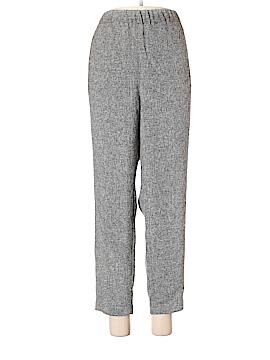 Ellen Tracy Casual Pants Size XL