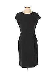 Lafayette 148 New York Women Casual Dress Size 0