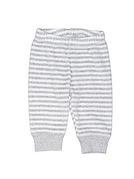 Just One You Fleece Pants Size 6 mo