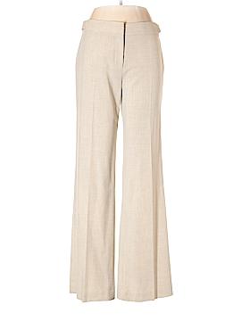 Renuar Dress Pants Size 6