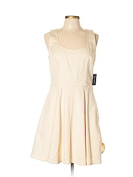 Jessica Casual Dress Size 12