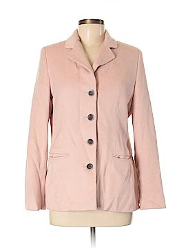 Carlisle Coat Size 6