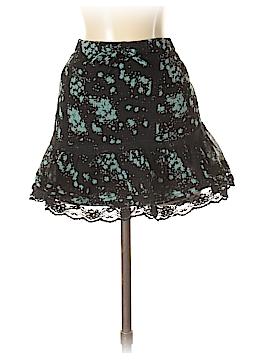 H&M Casual Skirt Size 38 (EU)