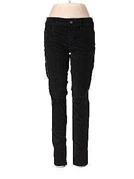 London Jean Cords Size 10
