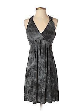 Ellen Tracy Casual Dress Size S