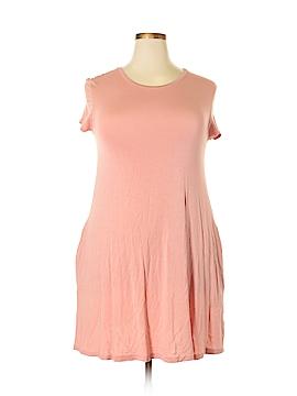 Piko 1988 Casual Dress Size L