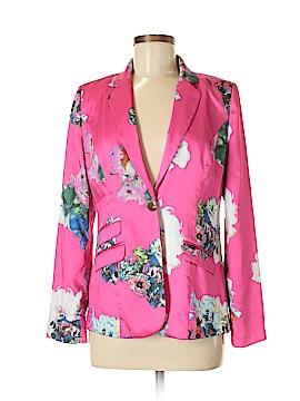 Cynthia Rowley for Marshalls Blazer Size 8