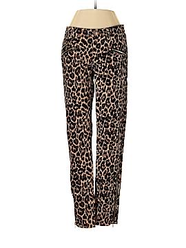 Juicy Couture Khakis 29 Waist