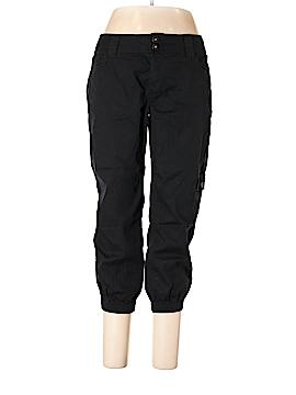 Guess Cargo Pants 32 Waist