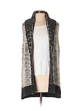 Armani Exchange Wool Cardigan Size S