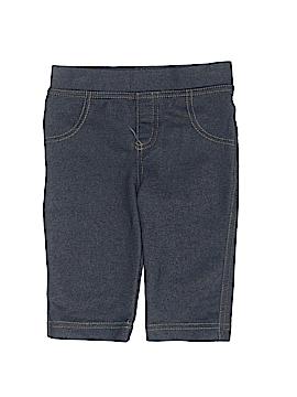 Marshalls Jeggings Size 18 mo