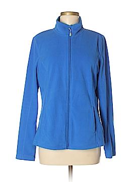 Danskin Now Fleece Size 8 - 10