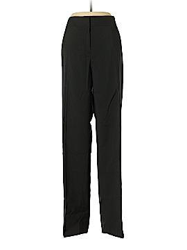 Atelier Luxe Dress Pants Size 12